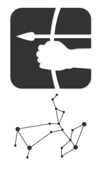 Singlehoroskop schütze mann 2014 Das Wassermann Horoskop mit Tageshoroskop, Singlehoroskop und Monatshoroskop