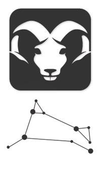 die sternzeichen mit bildern 13 statt 12 tierkreiszeichen. Black Bedroom Furniture Sets. Home Design Ideas